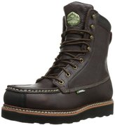 N. Wood n' Stream Men's 6056 Flyway Boot