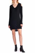 Nation Ltd. Gwen Dress