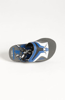 Stride Rite 'Captain Rex' Sandal (Walker, Toddler & Little Kid)