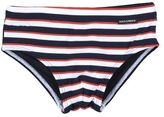 Dolce & Gabbana Swim brief