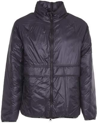 Woolrich Pack-it Jacket