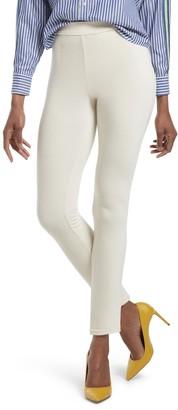 Hue Women's Corduroy Leggings Assorted