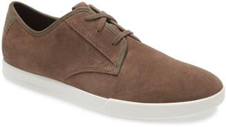 Ecco Collin 2.0 Simple Sneaker