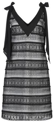 Sandro Ferrone FERRONE Short dress