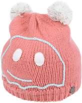 Barts Hats - Item 46517050
