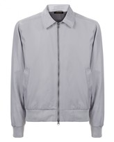 Jaeger Harrington Jacket