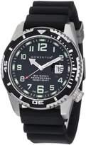 Momentum Men's 1M-DV52B1B M50 Mark II Military Inspired Analog Watch