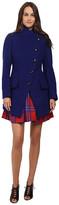 Vivienne Westwood State Coat