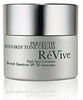 RéVive Perfectif Even Skin Tone Cream-Dark Spot Corrector SPF 30/1.7 oz.