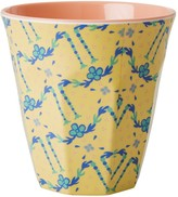 Rice Garland Cup