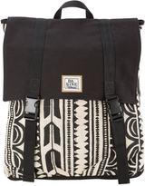 Dakine Women's Kat 16L Backpack 8144787
