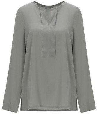 Cappellini by PESERICO Blouse