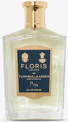 Floris 71/72 eau de parfum 100ml