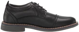 Steve Madden Leather Boot