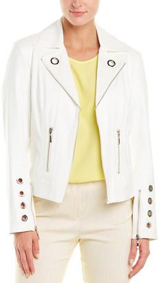 Insight Jacket
