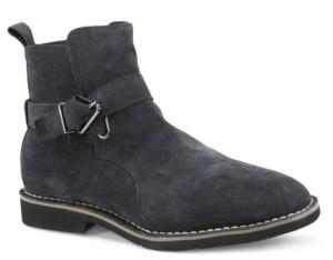 Vintage Foundry Men's Grayson Mid Top Men's Shoes
