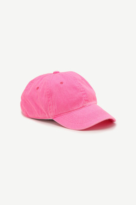 Ardene Cotton Baseball Cap