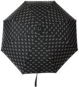 Kenzo 'Eyes' umbrella