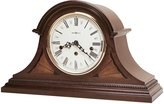 Howard Miller 613-192 Downing Mantel Clock by