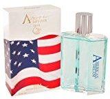 American Beauty American Dream