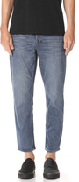 Cheap Monday In Law Denim Jeans