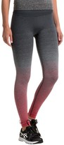 Brooks Streaker Tights (For Women)