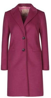 Prive Coat