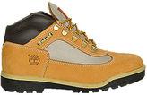 Timberland Kids' Grade School Field Boots