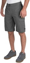 Fox Racing Ranger Cargo Mountain Bike Shorts (For Men)