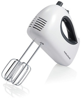 Morphy Richards 400510 Hand Mixer