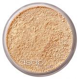 Asap Pure One Mineral Foundation Fair 8g