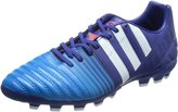 adidas Nitrocharge 3.0 AG Mens Soccer Boots / Cleats