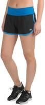 "New Balance Impact 3"" Running Shorts (For Women)"