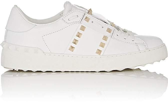 "Valentino Women's ""Open"" Sneakers"