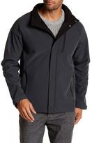 Tumi Metro Softshell Jacket