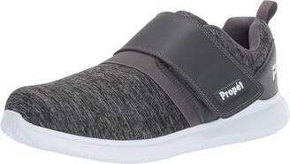Propet Men's Viator Mod Monk Sneaker