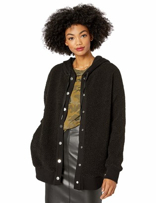 n:philanthropy Women's Casual Jacket