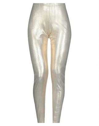 MSGM Leggings