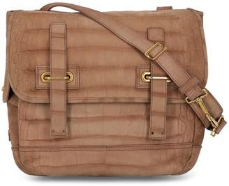 Saint Laurent Shoulder bags