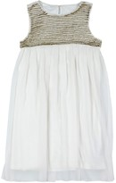 GUESS Dresses - Item 34782741
