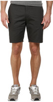 Obey Good Times Shorts