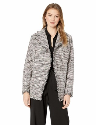 Nic+Zoe Women's UP-to-DateJacket