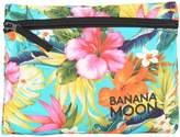 Bananamoon BANANA MOON Pouches - Item 46562995