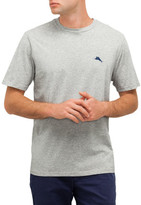 Tommy Bahama Offshore Bill Collector Tee