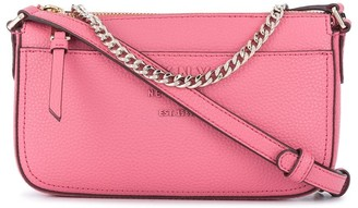 DKNY Noho shoulder bag