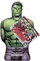 Marvel AVENGERS Shower Gel