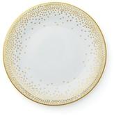 Kelly Wearstler Trousdale Gold Bread & Butter Plate