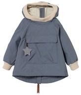 Mini A Ture Flint Stone Baby Vito Jacket