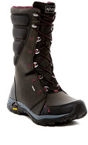 Ahnu Northridge Insulated Waterproof Boot