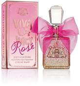 Juicy Couture Viva La Juicy Rosé 1.7 Oz Eau De Parfum